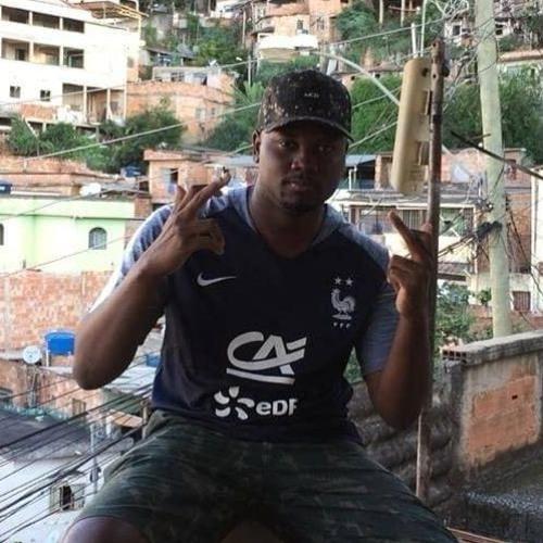 MC SACI - ELE TE COMEU ERRADO - DJ MORENO BH
