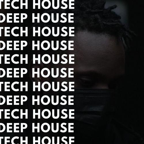 Live Tech House Mix - Purple Turtle (August 2019)