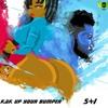 Download S I - Kak up your bumper Mp3