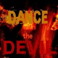 Junior - Dance With The Devil - Ft - RedInk