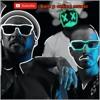 The Black Eyed Peas, J Balvin - RITMO (Bad Boys For Life) Portada del disco