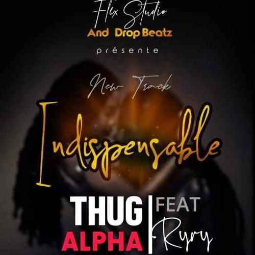 Thug Alpha ft Ryry-drop beats (Indispensable)