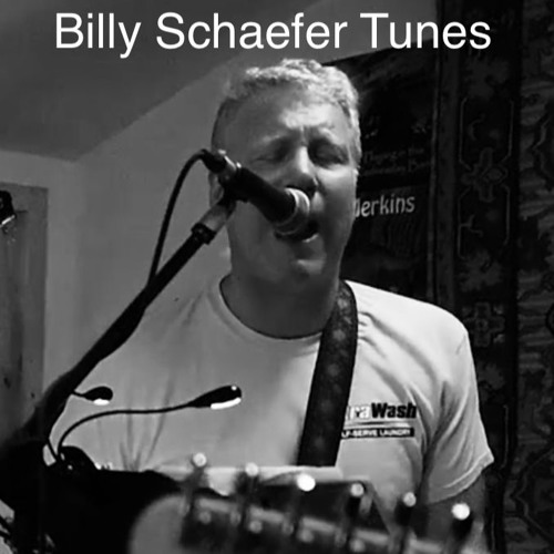 Going Down To Roatan By Billy Schaefer & Bob Adams 1