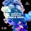 Download Chasing Soca 2020 Mix - Dj Yayo Mp3