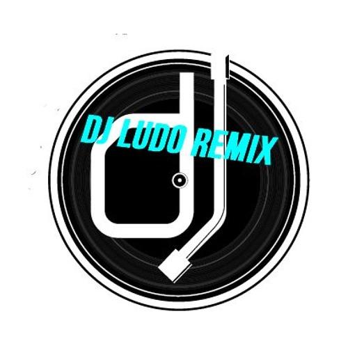 DJ LUDO REMIX guantanamera