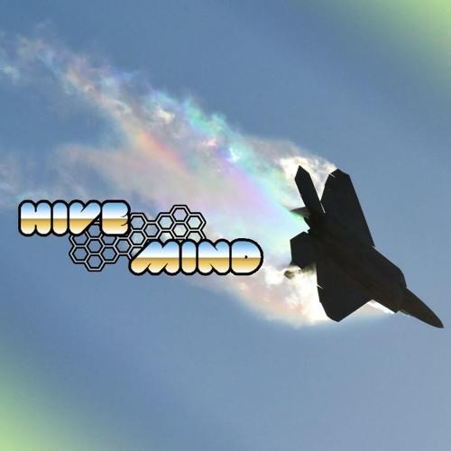 Sky Meridian