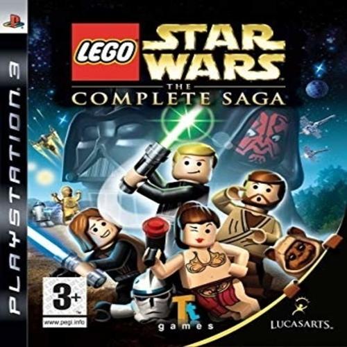 Lil Petal - Lego Star Wars (Prod. Wavy Lynn)