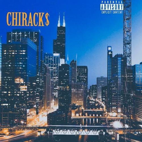 Chiracks