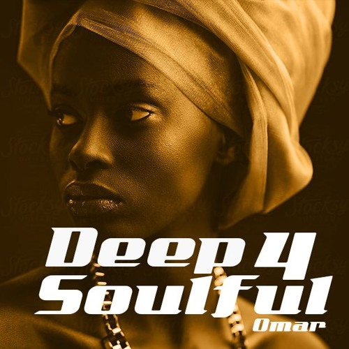 Deep Soulful 4