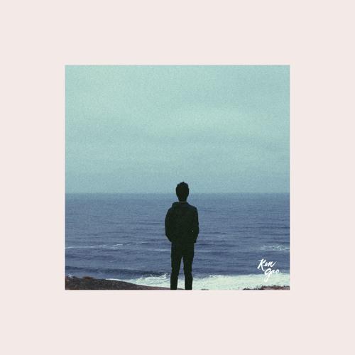 Silhouette (feat. Jordan Shew & Bryn)