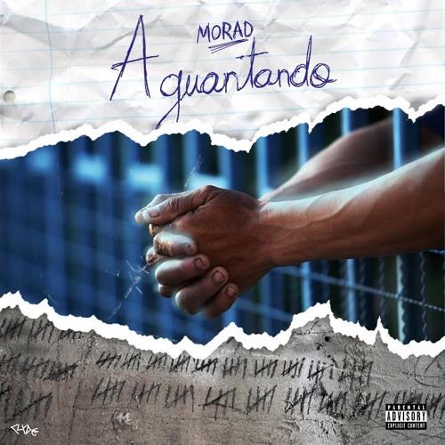 Morad - Aguantando