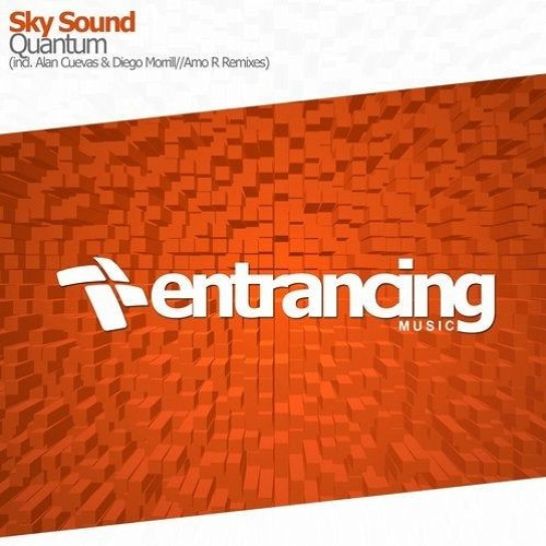 ENTRM010: Sky Sound - Quantum (Original Mix)
