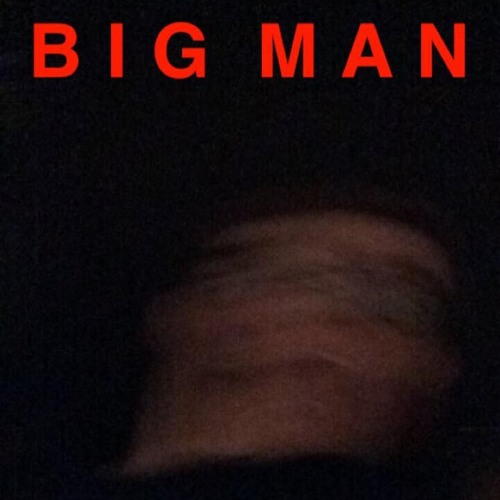 BIGMAN