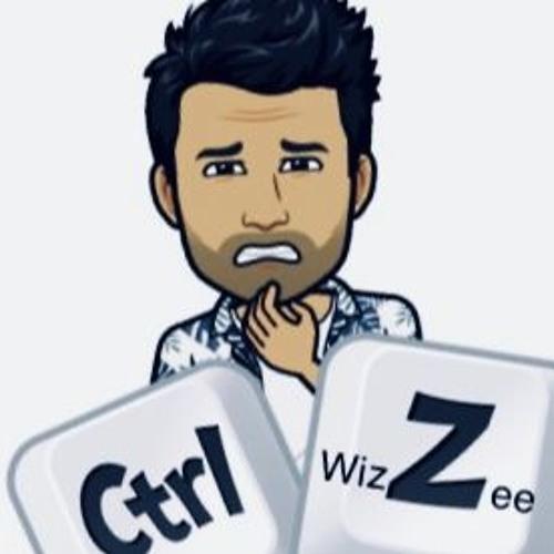 Feeling G_TheWizZee