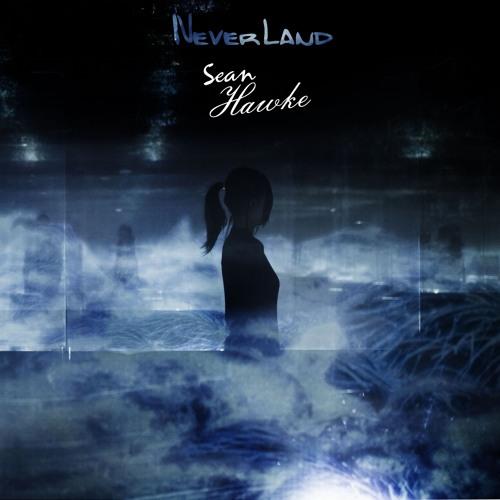 16- NeverLand