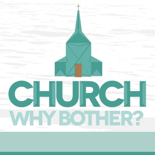 The Impact Of The Church