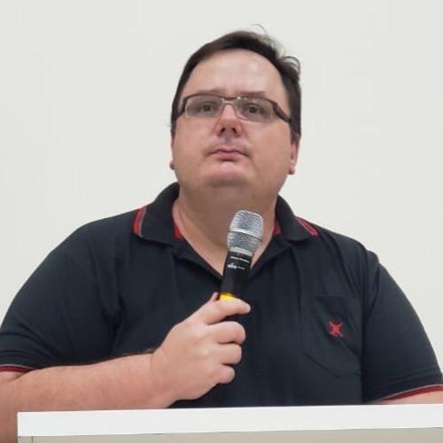 O Livro dos Médiuns - Palestra de André Luiz Sobreiro