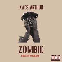 Zombie (Prod. By TwoBars)
