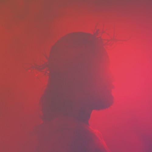 Episode 84 - Who was Jesus?