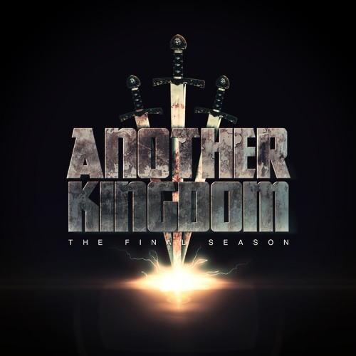 Another Kingdom Ep. 4: Into The Storm