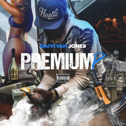 Premium P