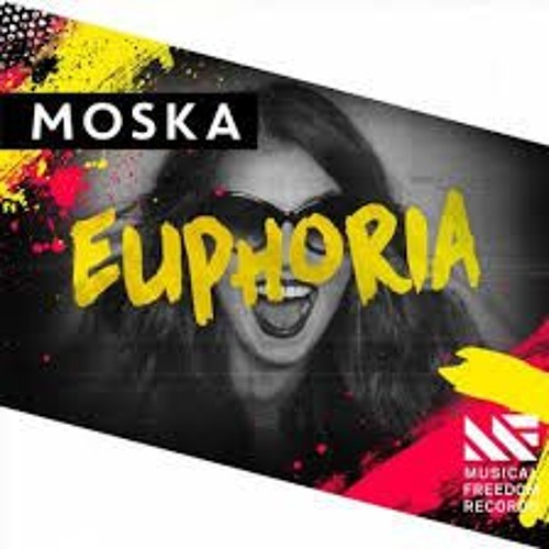 Euphoria ( Ed Sound ) Blotleg 2019 Free
