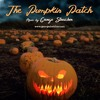 Download The Pumpkin Patch Mp3
