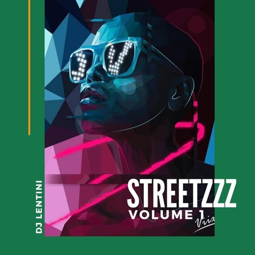 The Streetzzzz Vol 1