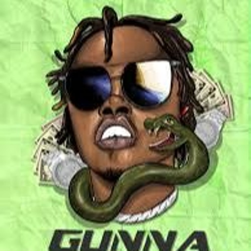 GUNNA X YOUNG THUG X HOT TYPE BEAT PROD BY-(JESSE BEATZ)
