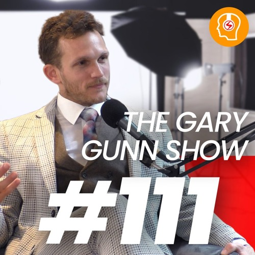 #111 - Approach Anxiety Cured In Three Simple Steps