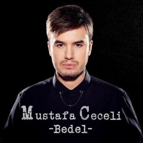 Mustafa Ceceli - Bedel (Erkan Kılıç Remix)