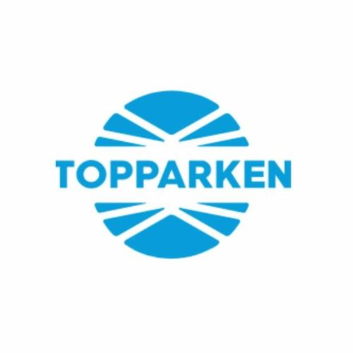 TopParken - Last minute vakantie Nederland