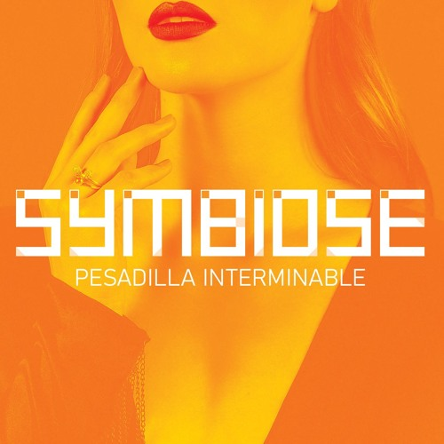 V1 - 7 Pesadilla - Interminable Sym