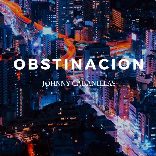 Obstinacion