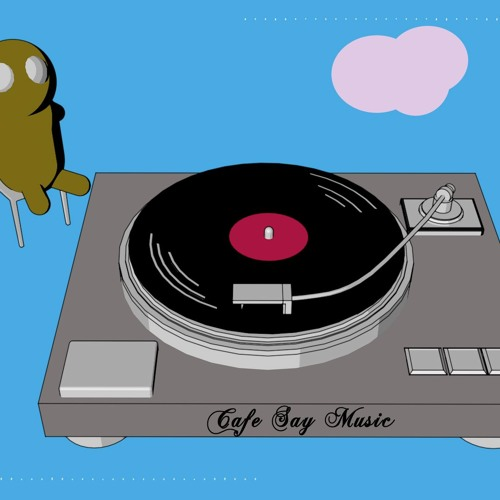 3.DJ's Lover