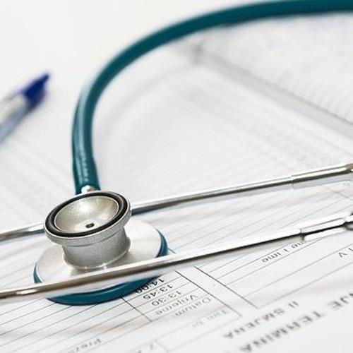 Gesundheitssystem im Check: Alles (noch) fit?