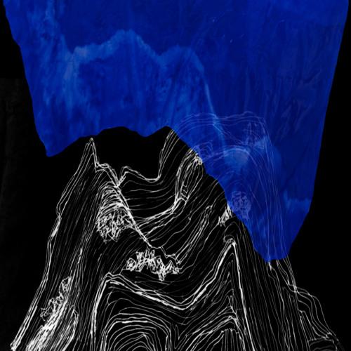 Premiere : Monolithe Noir - Resonate (MAZE Remix)[Kowtow Records]