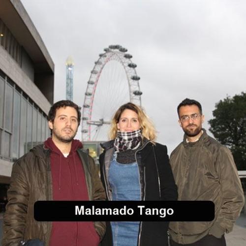 Malamado Tango