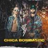 Wisin & Yandel - Chica Bombastic (Dj Juanfe 2019 Edit) Portada del disco