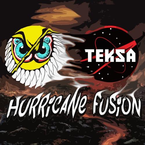 Hurricane Fusion