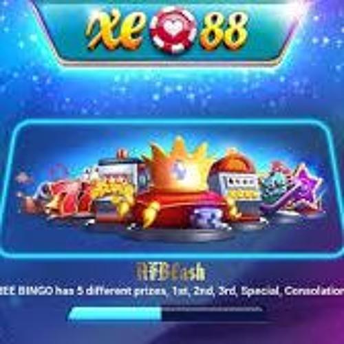 Über 18 casino