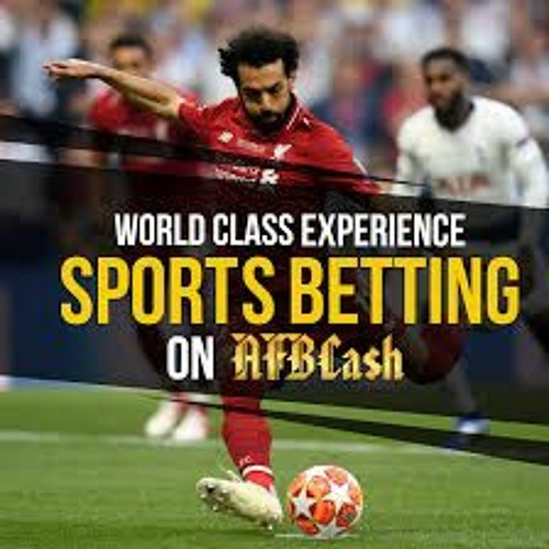 online betting football malaysia team