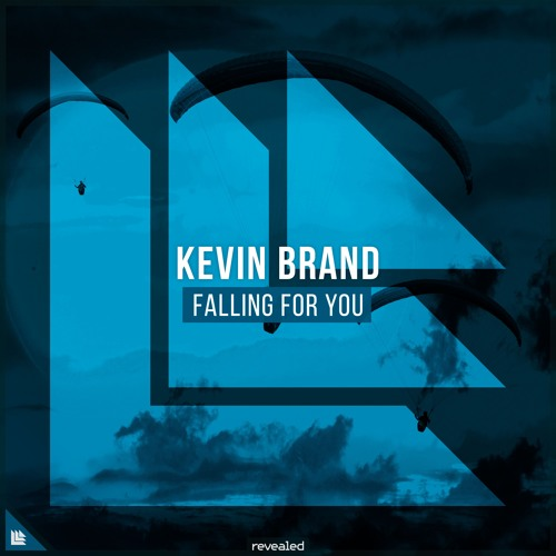 Kevin Brand - Falling For You [FREE DOWNLOAD]