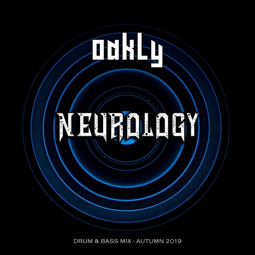 Oakly - Neurology