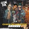 Wisin & Yandel X Shaggy - Chica Bombastic ( DJ GomEda Intro Bombastic MashUp ) FILTRADA COPYRIGHT Portada del disco