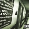 Dr. Dre feat. Eminem and Skylar Grey - I Need A Doctor (Remake)