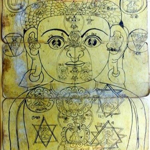 Pranayama Mantra Praxis