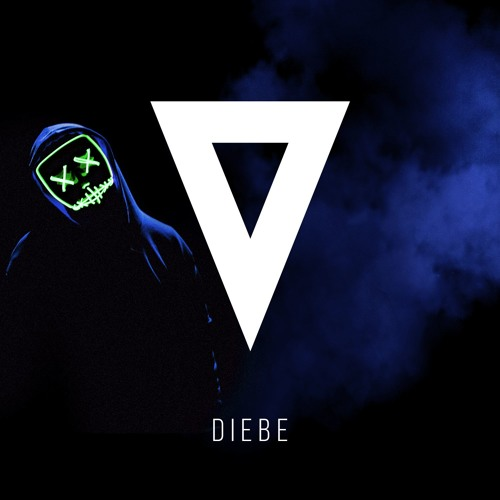 Diebe (Snippet)