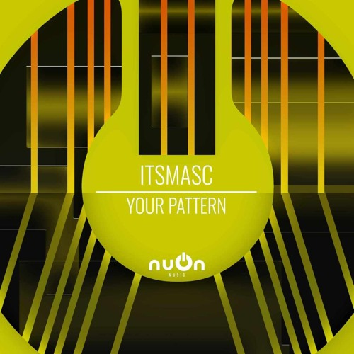 Itsmasc - Your Pattern (nuOn YELLOW)