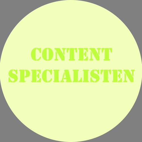 Jeanette Benschop over het effect van bloggende professionals